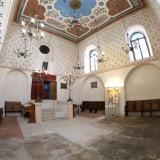 obr synagoga
