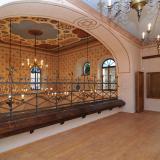 synagoga01
